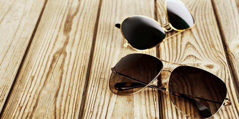 Sunglasses for Him 🕶️