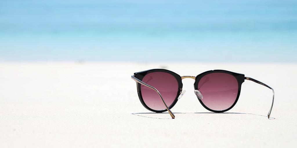 Designer Sunglasses for Men and Women