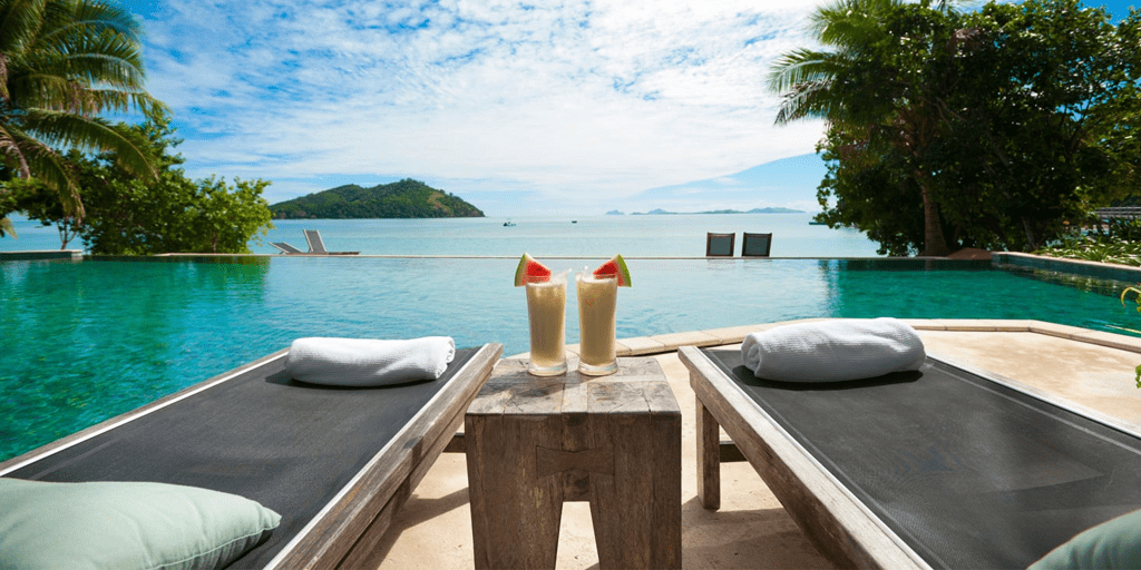 Luxury Holidays that Everyone would enjoy