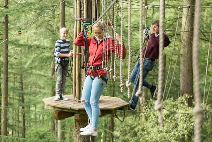 Fun-Filled Summer Holiday Ideas for the Kids