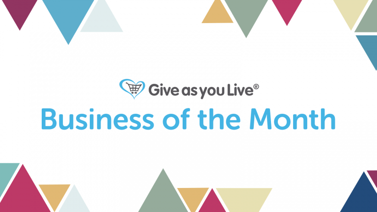 Business of the Month - WorldFirst
