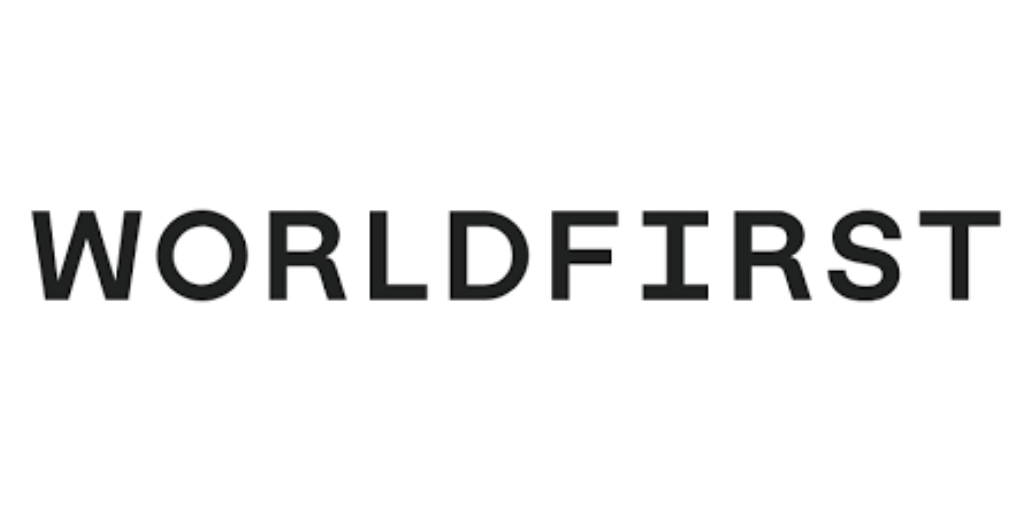 Business of the Month – WorldFirst