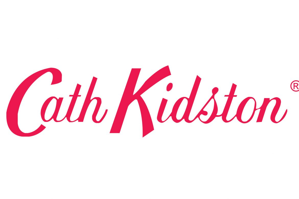 Cath Kidston's New Ranges Are Giving Us Life!