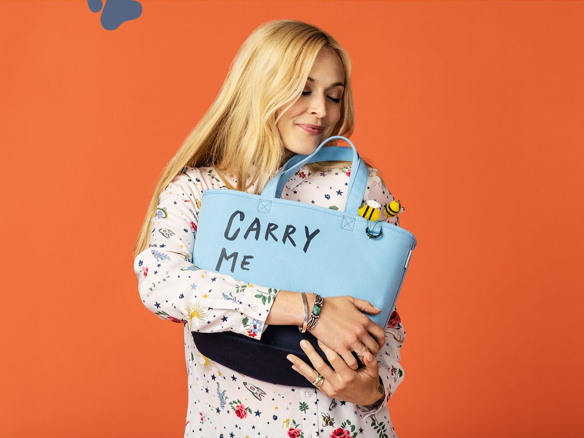 541ab2bd1d Fearne x Cath Kidston Is Here! - Give as you Live Blog