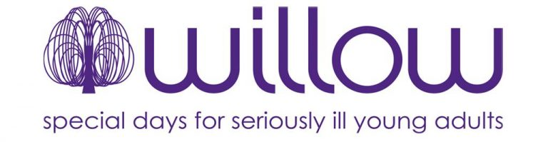 Willow Foundation become featured charity